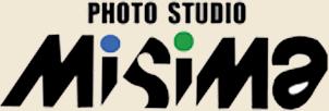 ミシマ写真館